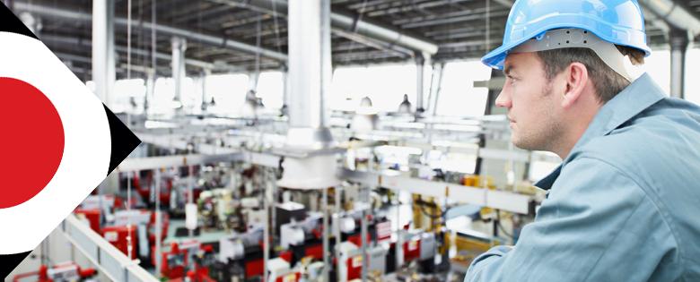 Digital Marketing Manufacturing