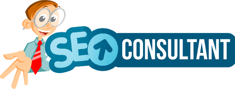Image result for Why You Should Hire A SEO Consultant?