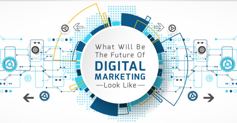digital marketing course in Ahmedabad